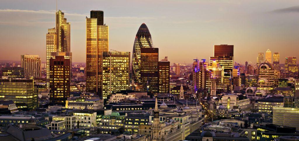 London Setera